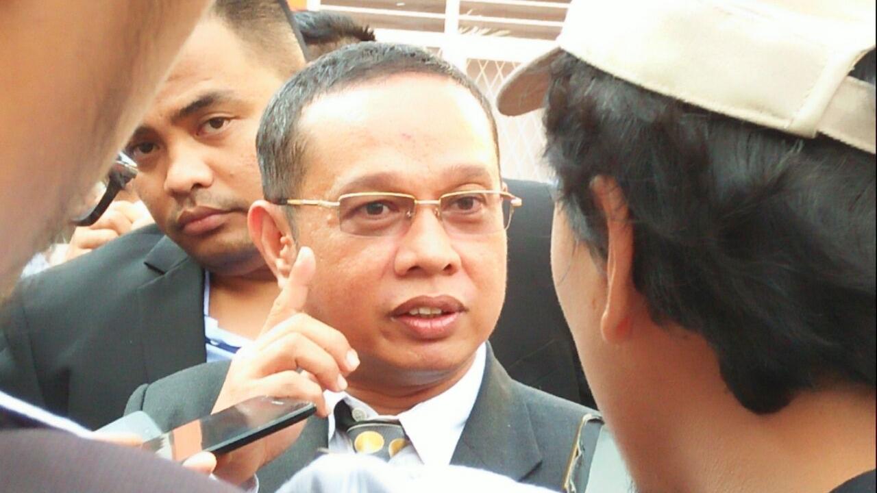 Hasil gambar untuk Ikhwaluddin Simatupang